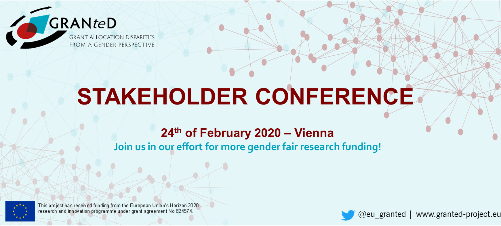 GRANteD_Stakeholder_Conference_24-Feb-2020