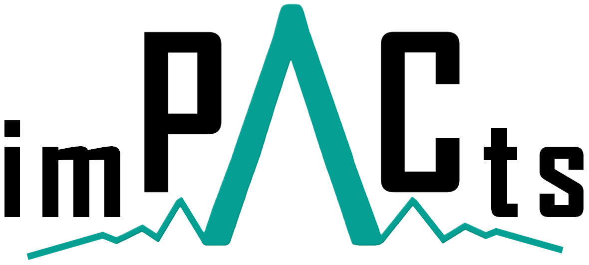 Logo PACts