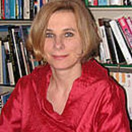 Prof.in Mag.a Dr.in Dr.in Claudia Draxl